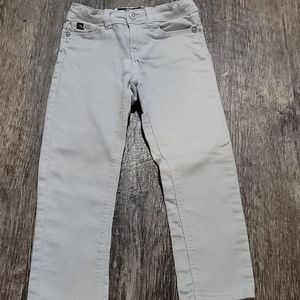 Other - Girl pants